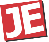 Portal JE