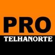 Em fevereiro, Pro Telhanorte oferece quatro cursos de capacitação gratuitos