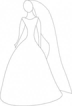 casamento-vestido-de-noiva-como-comprar