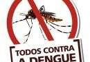 Pesquisador alerta para necessidade do combate ao Aedes aegypti mesmo com o fim do verão