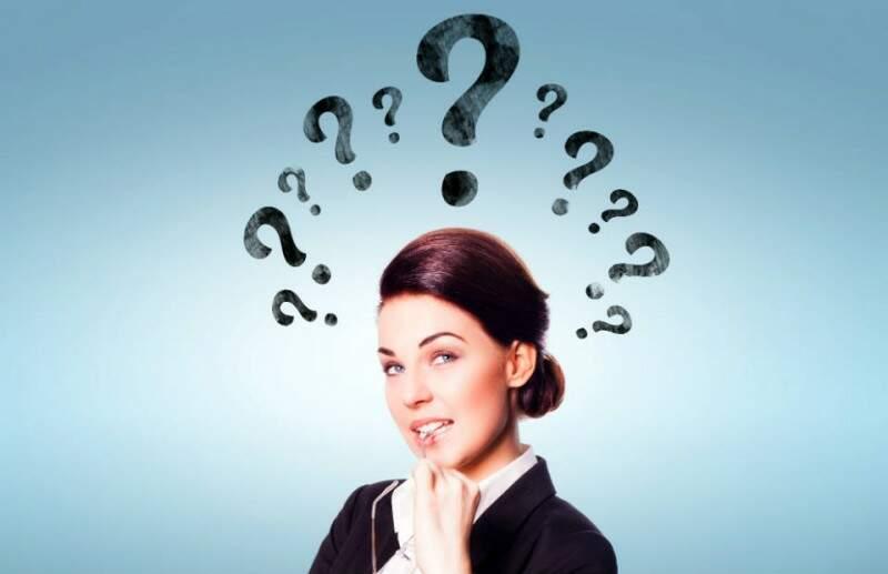 Franquia ou negócio próprio: qual a melhor opção para especialistas?