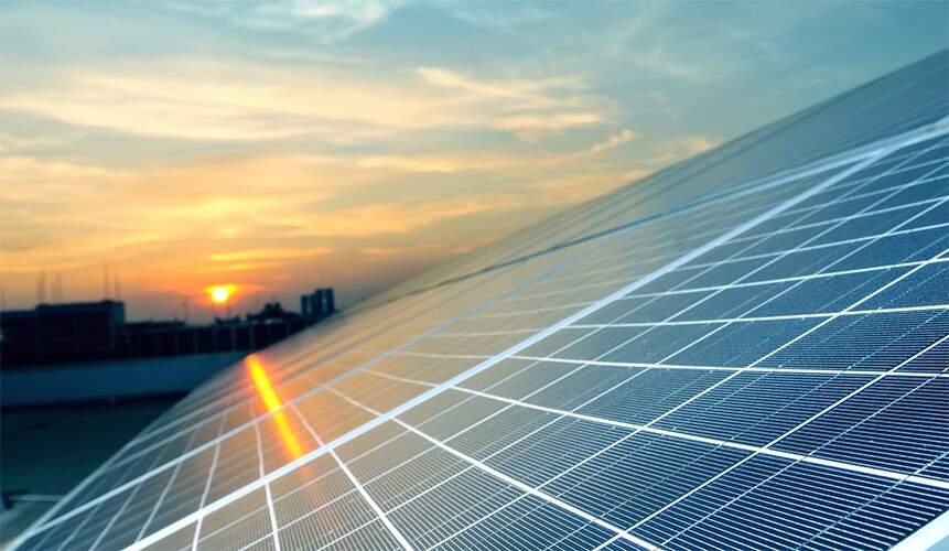 Por que investir em energia solar em Cuiabá