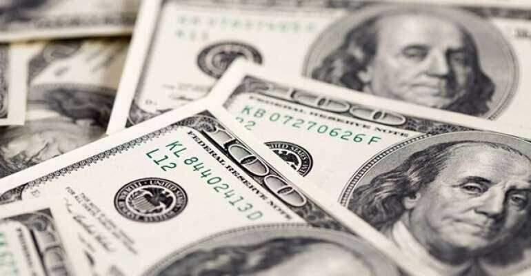 Como o dólar vai afetar sua vida até o fim das eleições!
