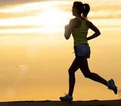 Atividades físicas ajudam na prevenção do câncer de mama
