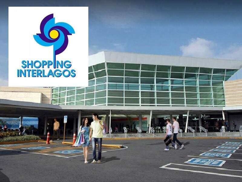 Shopping Interlagos oferece serviços de saúde e estética para quem deseja se preparar para o Verão