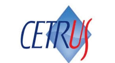 Cetrus obtém credenciamento do MEC como instituição de ensino superior