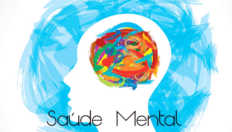 O autocuidado é uma exigência para manter a saúde mental