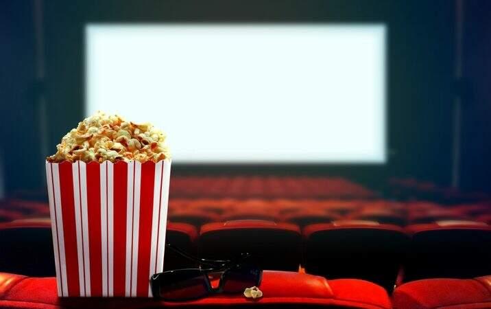 6 filmes para empreendedores que você precisa assistir