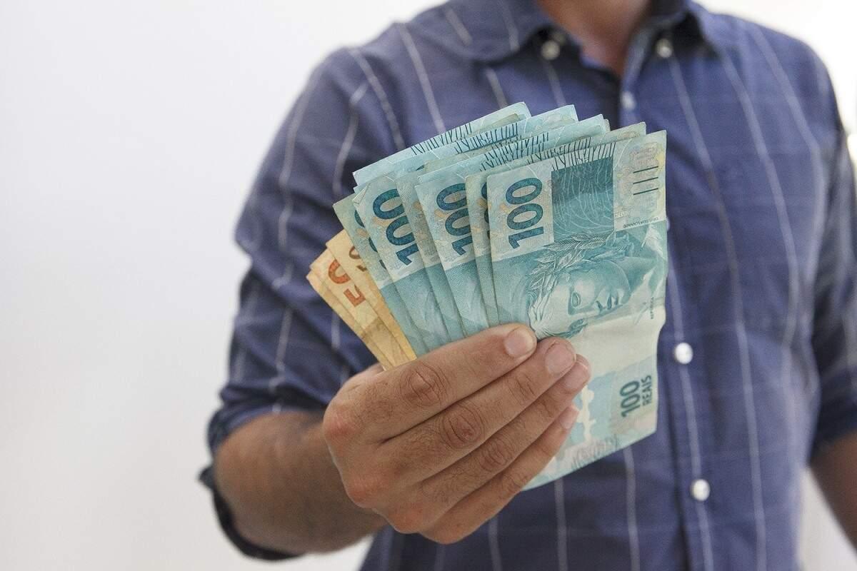 Quer aprender sobre finanças- 4 séries que vão te ensinar sobre finanças pessoais
