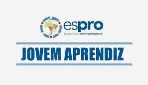 Espro oferece 14 vagas de Jovem Aprendiz em São Paulo