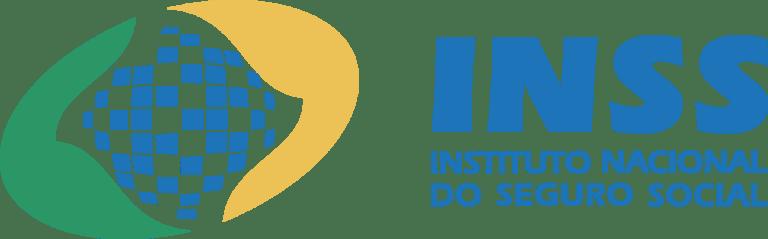 Benefícios do INSS acima do mínimo têm reajuste de 5,45% em 2021