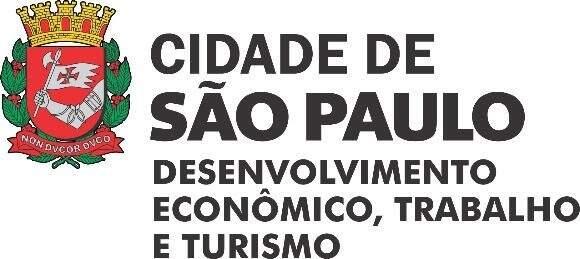 Prefeitura de SP abre inscrições de curso on-line para desenvolver pequenos negócios